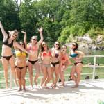 Saturday Edition: DC Summer Adventures
