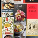 Cookbooks like whoa // gift guide