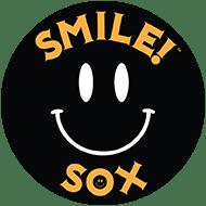 smile sox