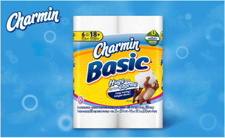 Charmin Relief Project: Nominate Your Local Firehouse + Get Coupons #GotItFree #CharminRelief