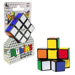 Winning Moves Games - Rubik's Edge