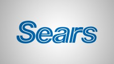 Monday, November 11th – Day three of the #SDC12Days of Giveaways! Today's giveaway is a $250 gift card sponsored by Sears