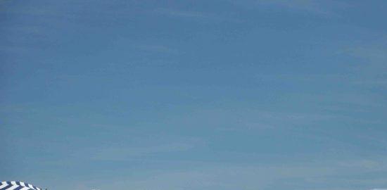 南フランスのヌーディストビーチに行ってみた件