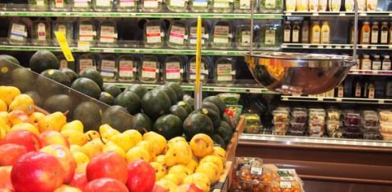 日本食材を買うならビオBIOがおすすめ!|リヨンのビオショップ