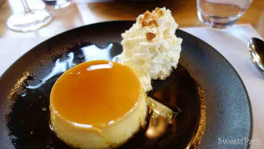 がっつり肉を食べるならリヨン郊外のグリル料理レストラン|Le grill de solaize