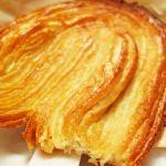 パン屋ポールPAUL|フランスより日本のが美しい…?