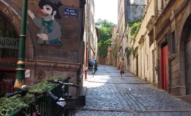 フランス・リヨンに住んでみて分かった!良いところ3つ、悪いところも