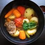 フランスの調理用語|日本にないから覚えにくいっを解消!