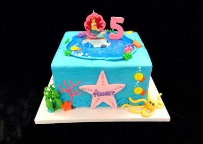 Kids Birthday Cakes Sweet Stuff Bakery
