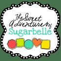 Sweet Sugar Belle
