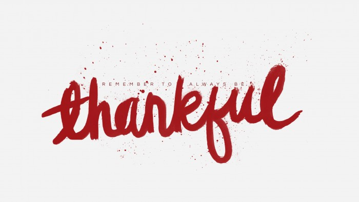 thankfulred_2560x1440