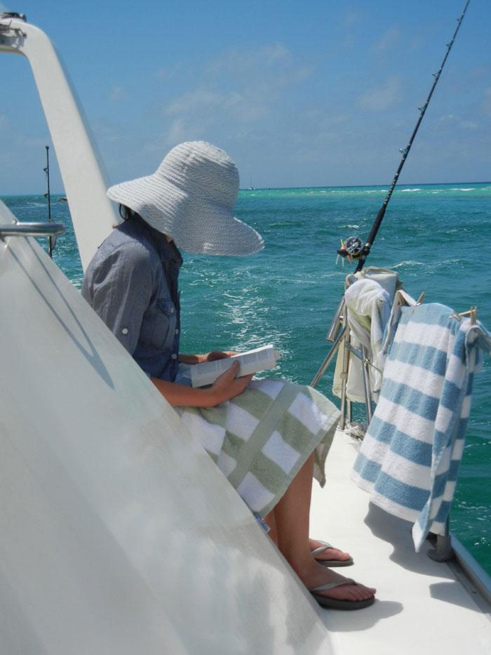 sail-2
