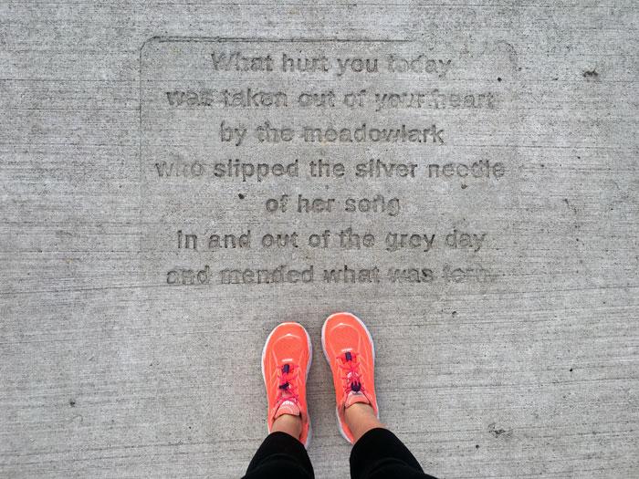 9_sidewalk