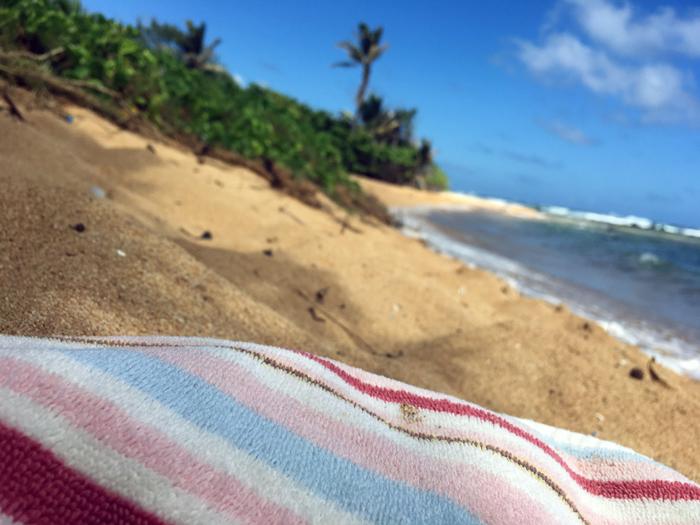 1_kauai