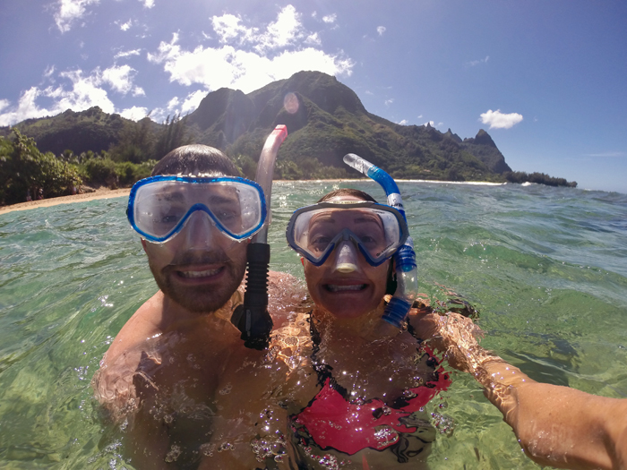 26_kauai