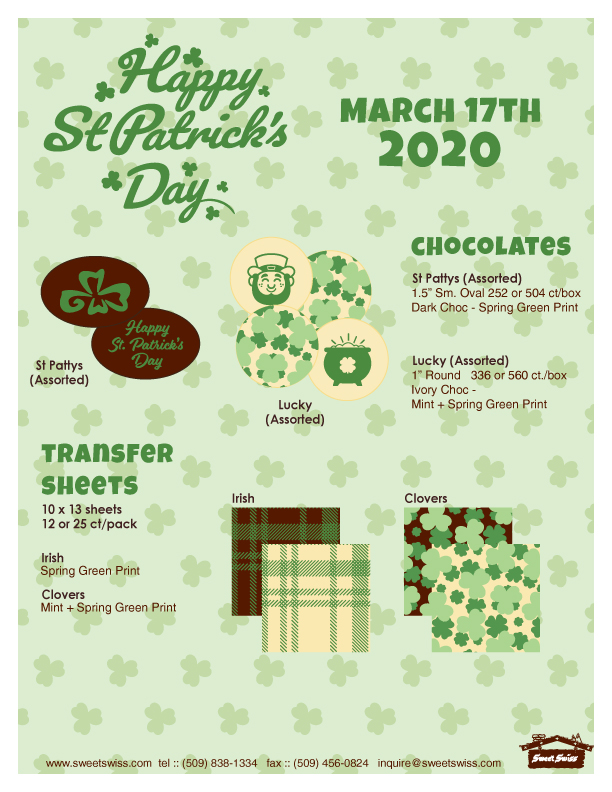St.-Patrick's-Day-2020_web