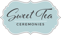 New Orleans Wedding Officiant