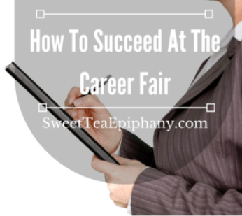 how-to-succeed-at-the-career-fair