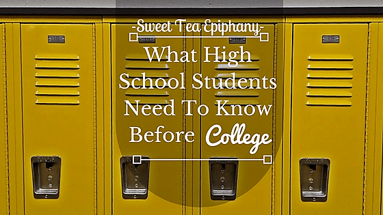 what-high-school-students-need-to-know-before-college