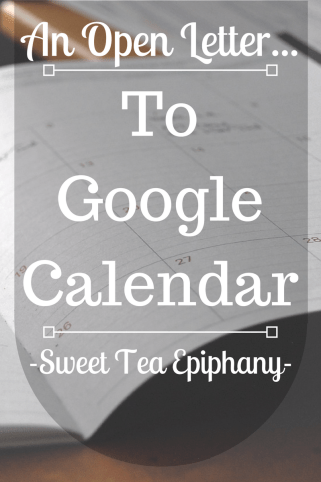 open letter to google calendar2