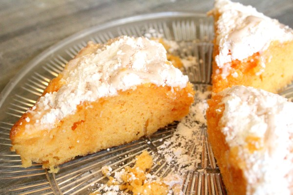 orange juice cake recipe 3