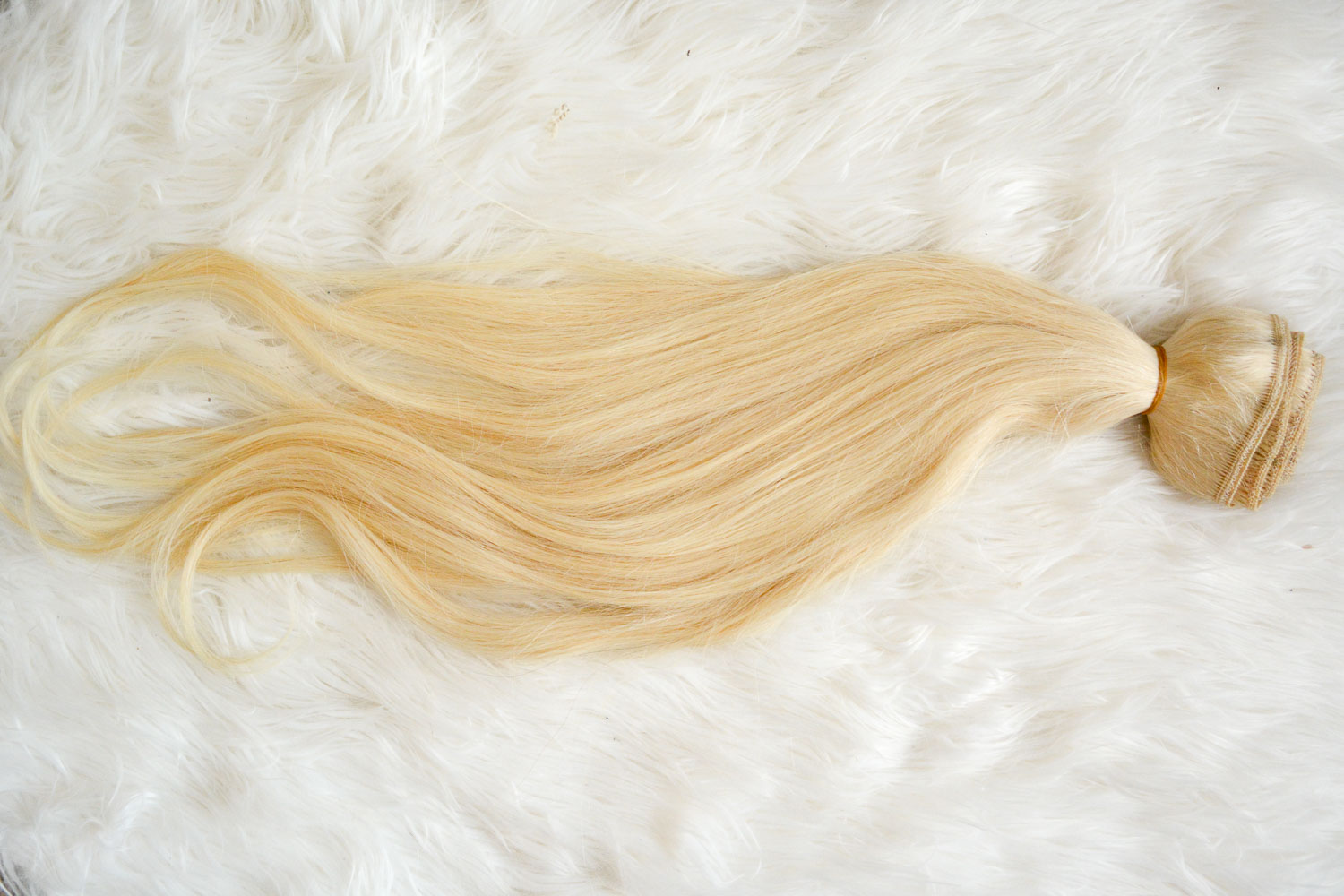 irresistible me hair extensions-2