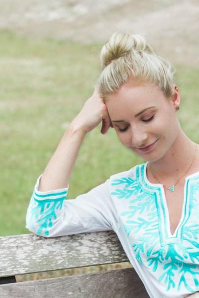 5 Secrets To Saving Hundreds On Clothes