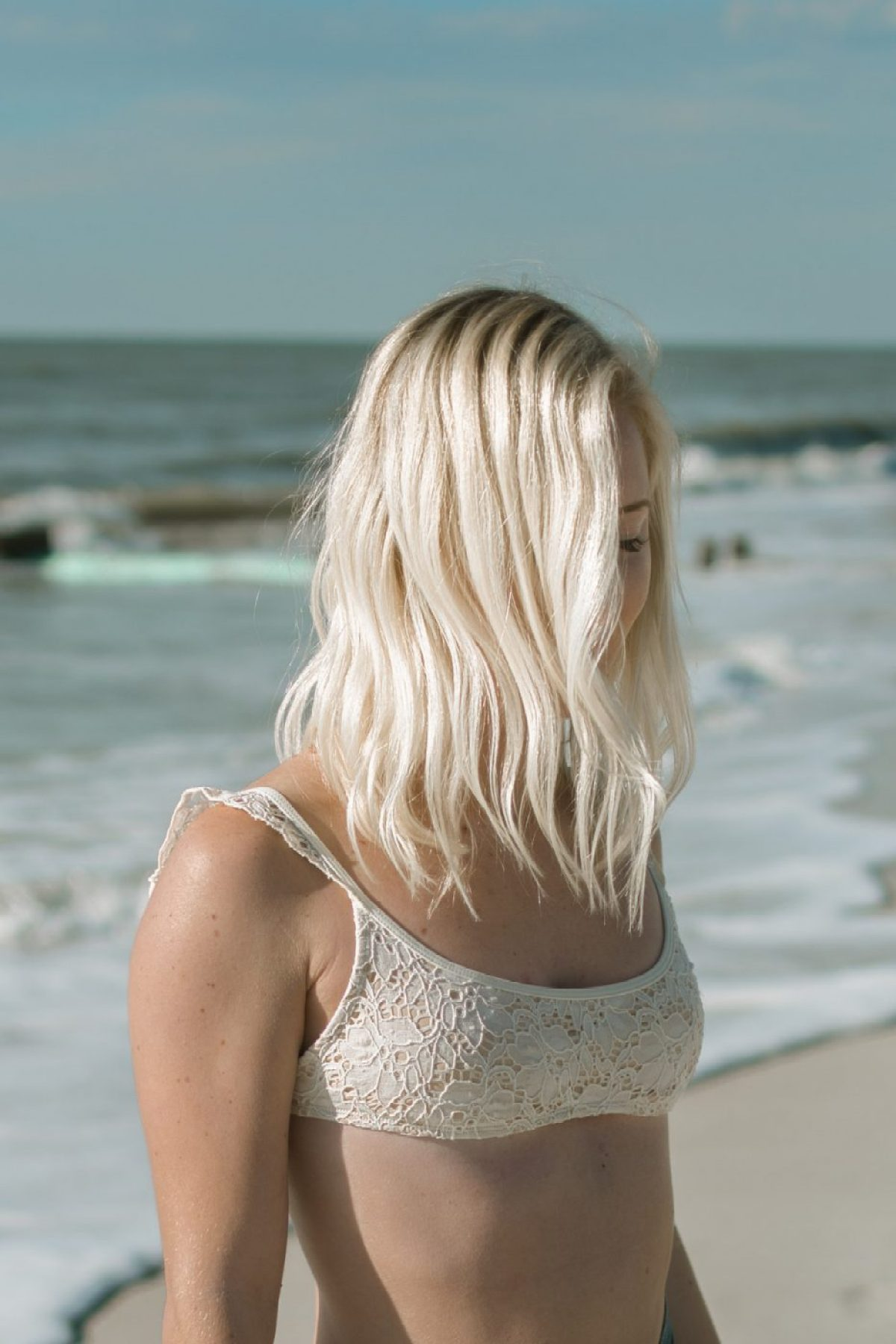 Featured Brands: Mermaid Perfume - Sweet Teal