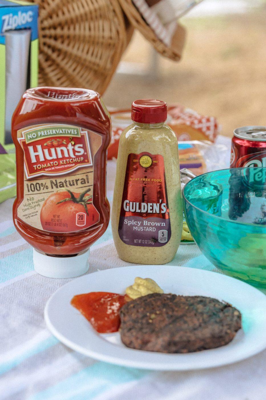 Morningstar Veggie Lovers Burger
