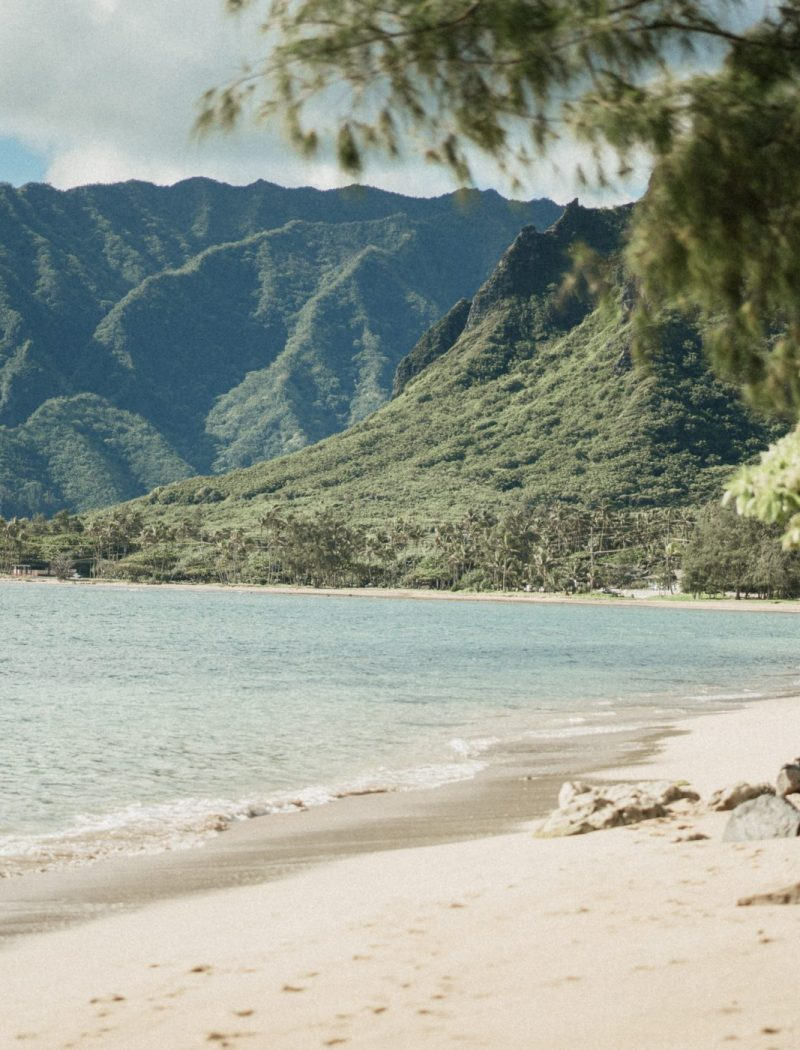 Quick Guide To Oahu, Hawaii