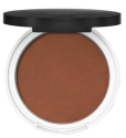 Lily Lolo Bronzer in Miami Beach - Clean Beauty Products