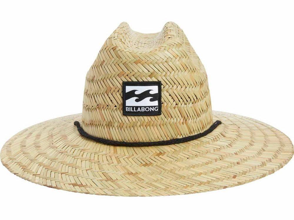 Billabong Tides Hat - Summer Hat Guide 2019