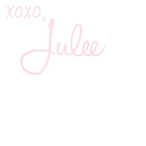 Julee sig 2014_pink_xoxo-1_edited-1