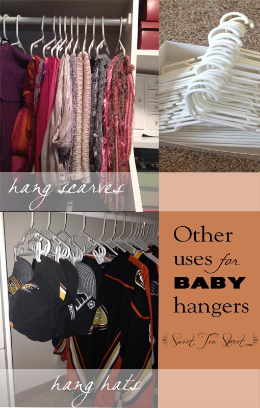 Kid hangers2