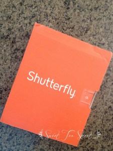 shuttefly