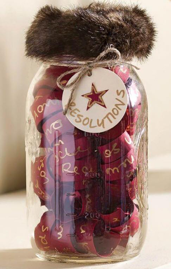 resolution jar