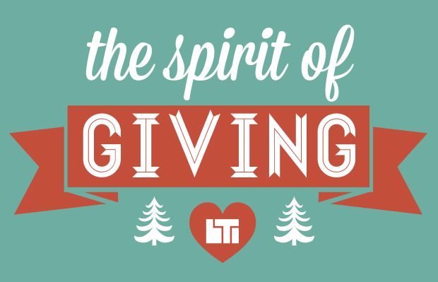 blog_main_image_Spirit_of_giving