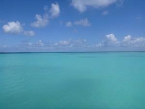 Antigua www.sweetteasweetie.com