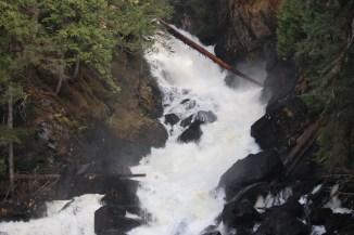 blog waterfall IMG_5557_1