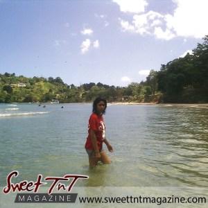 North Coast - Omilla Mungroo