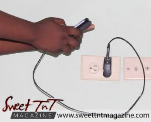 Astounding Increasing Your Phones Battery Life Sweet Tnt Magazine Wiring Cloud Hisonuggs Outletorg