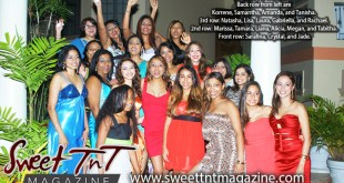 Allure of Trini Women, Korrene, Samantha, Amanda, Tanisha, Natasha, Lisa, Laura, Gabriella, Rachael, Marissa, Tamara, Liana, Alicia, Megan, Tabitha, Sarafina, Crystal, Jade, Armoogam, Ali, Sweet T&T, Sweet TnT, Trinidad and Tobago, Trini woman, vacation, travel,