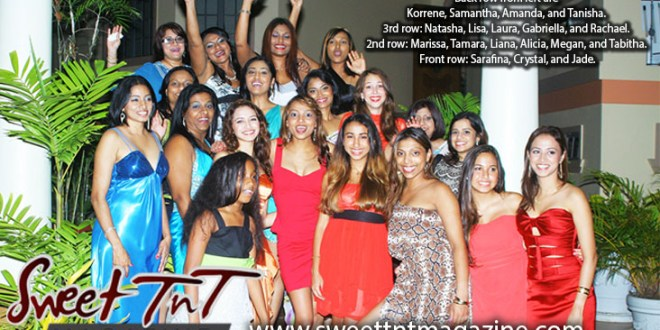 Allure of Trini Women, Korrene, Samantha, Amanda, Tanisha, Natasha, Lisa, Laura, Gabriella, Rachael, Marissa, Tamara, Liana, Alicia, Megan, Tabitha, Sarafina, Crystal, Jade, Armoogam, Ali, Sweet T&T, Sweet TnT, Trinidad and Tobago, Trini woman, vacation, travel,