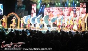 Divali, hindu, indian dance, divali nagar 2016, Chaguanas, Sweet T&T, Sweet TnT, Trinidad and Tobago, Trini, Travel, Vacation, Tourist