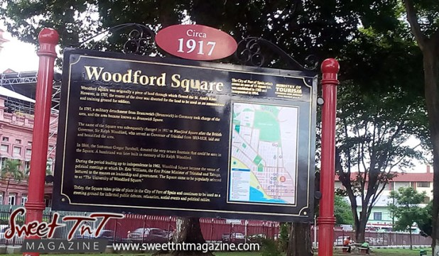 sign-woodford-square-100-years-in-2017