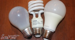 How to lower your electricity bill, Electricity bill, incandescent, energy efficient, fluorescent, LED bulbs, in Sweet T&T, Sweet TnT, Trinidad and Tobago, Trini, vacation, travel