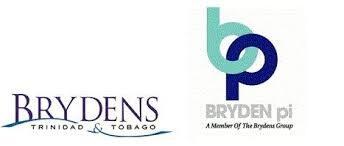 MerchandiserA.S. Bryden & Sons, Brydens Down the Trade Merchandiser