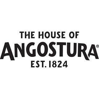 Angostura Limited Vacancy