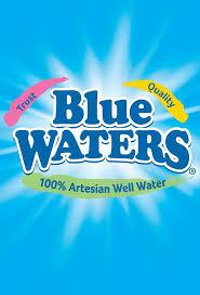 BLUE WATERS JOB VACANCY