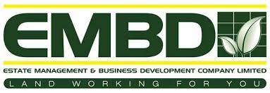 EMBD Employment Opportunities